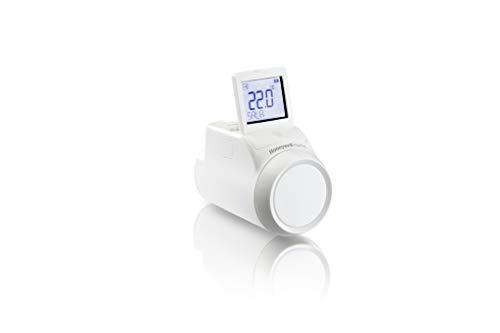 Honeywell Home evohome Heizkörperregler zur Heizungssteuerung per App und Wlan, THR092HRT