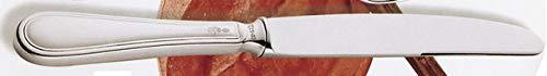 Pinti Inox pnt235 couverts avec couteau, modèle Byron, 3 mm, multicolore