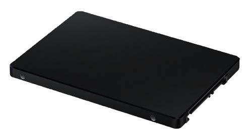 Lenovo  externe Festplatte 256GB SSD  | 5711045393969