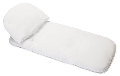 peg-perego-completo-antisoffoco-navetta-primonido-bianco