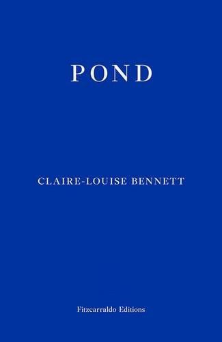 Pond thumbnail