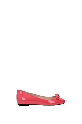 ballet-flats-bally-women-patent-leather-pink-fluo-and-gold-benalla276204685-pink-3fuk
