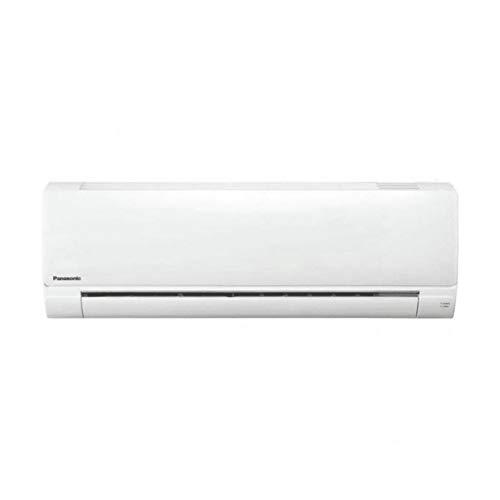 Panasonic Corp. Klimaanlage KITUZ50VKE Split Inverter A++/A 4300 fg/h Wit