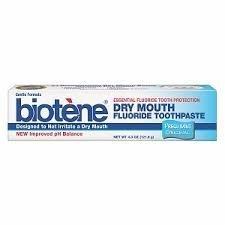 biotene-dentifrice-au-fluor-100-ml