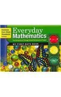everyday-mathematics-the-university-of-chicago-school-mathematics-project-my-first-math-book-common-