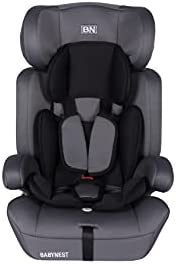 BABYNEST Baby and Kids Car Seat