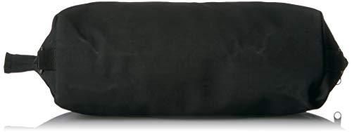 Best jansport bags in India 2020 JanSport Lovett Tote Bag Onyx Letterman Image 5