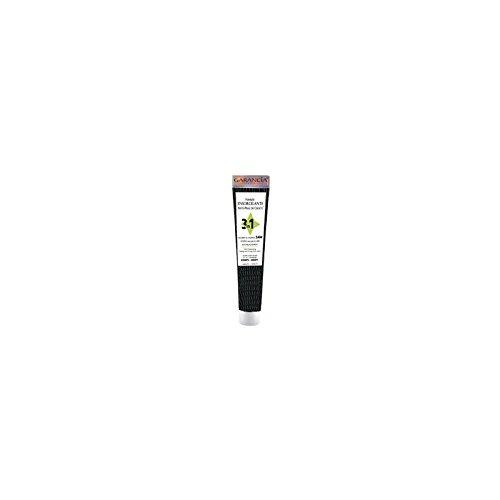 garanciagarancia-formule-ensorcelante-anti-peau-de-croco-3-en-1-tube-125-ml