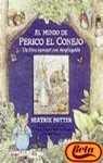 Mundo de perico el conejo, el (libro desplegable) (Sin Asig.) por Beatrix Potter
