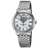 raymond-weil-2827-st-00659-05mm-silver-steel-bracelet-case-anti-reflective-sapphire-mens-watch