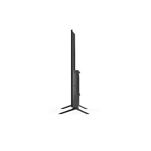 21Wr87EOo7L - TD Systems K50DLP8F - Televisor Led 50 Pulgadas Full HD, resolución 1920 x 1080, 3x HDMI, VGA, 2x USB Reproductor y Grabador