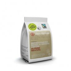 equal-exchange-org-decaf-ground-coffee-227-g-order-8-for-trade-outer