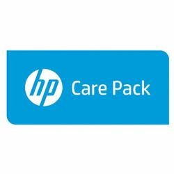 hp-electronic-care-pack-next-business-day-proactive-ca