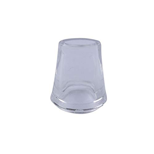 Heaviesk Alcohol Tester Mouthpiece Digital Breath Alcohol Tester Alcoholímetro Boquillas...