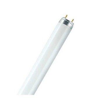 Tube Fluorescent T8 18W/840 Blanc 230V