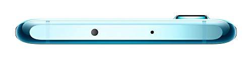 recensione huawei p30 pro - 21Wtae9JbOL - Recensione Huawei P30 Pro: costi e scheda tecnica