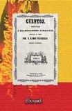 Cuentos, mentiras y exajeraciones andaluzas. Tomo II par Ramón Franquelo