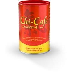 chi-cafe-proactive-pulver-180-g-pulver