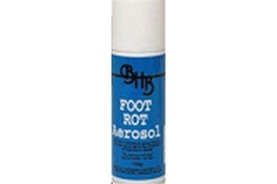 foot-rot-aerosol-150g