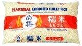 mochi-gome-sweet-rice-by-hakubai-foods