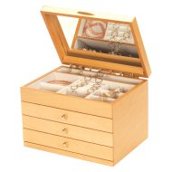 britney-beech-jewel-case-necklace-fall-3-drawers