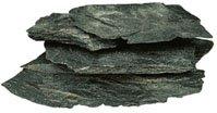 hobby-schiefer-schwarz-per-kg-netto