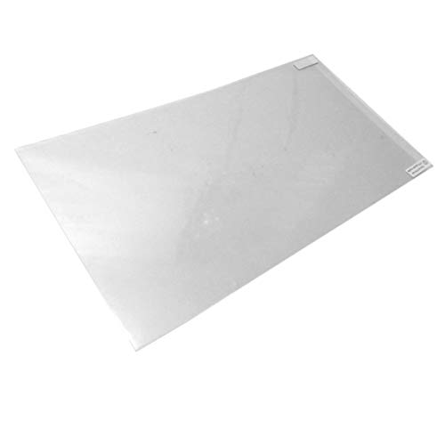 15.6 inch (335 * 210 * 0.9) Privacy Filter Anti-glare screen protective film For Notebook Laptop Computer Monitor Laptop Skins