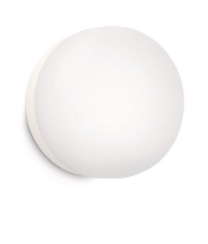 Philips myBathroom Elements - Aplique para baño,...