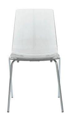 URANO styleglassitalia.com Specchio Bagno MOD