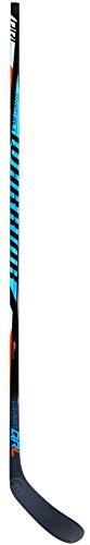 Warrior Covert QRL3 Grip Stick Senior 100 Flex, Spielseite:rechts;Biegung:Backstrom W03