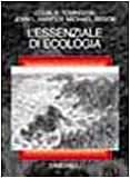 Image de L'essenziale di ecologia
