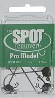 Buckeye srsgr18-5Pro Modell Spot