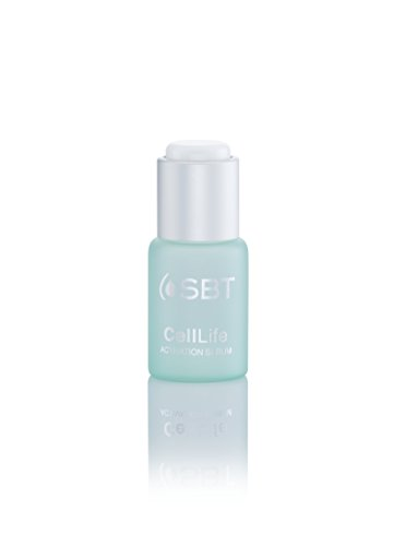 sbt-celllife-activation-serum-2-x-15-ml