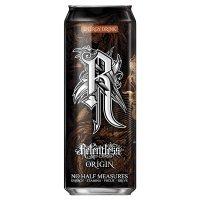 12-dosen-relentless-origin-a-500ml-inc-pfand-energy-drink