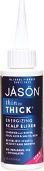 jason-natural-products-revitalizing-scalp-elixir-60-ml