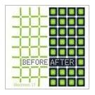 Before After -10tr-