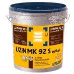 UZIN-MK 92 S 6kg
