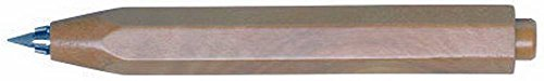 Pennacil Cherry esagonale di legno di Worther