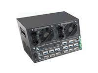 Cisco CAT4500 E-Series Switch 3-Slot Chassis -