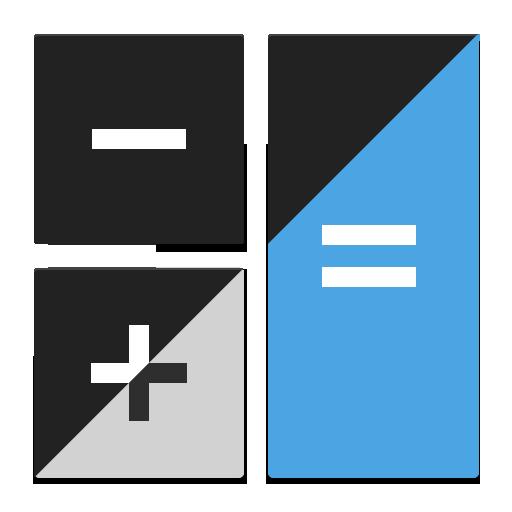 Calculator (CyanogenMod)