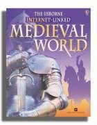 Internet-linked World History: Medieval World (World History) by Fiona Chandler (2005-08-01)