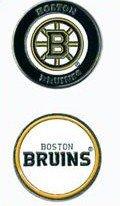 team-golf-boston-bruins-double-sided-ball-marker