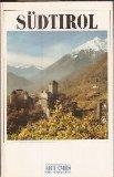 Südtirol. Mit Wandertips - Michael - Gluderer