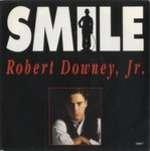 Robert Downey Jr. - Smile - Epic