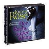 Der Rache süßer Klang - Karen Rose