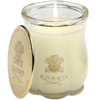 Creed Millesime candela profumata Spring Flower 200g