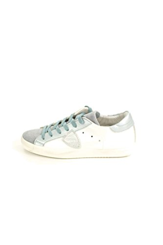 Philippe Model CLLD Sneakers Damen Avio