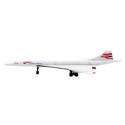 schabak-403551511-maqueta-de-avion-british-airways-concorde-escala-1600