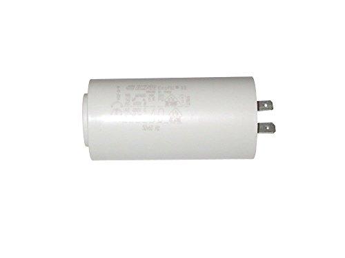 Karcher 6.661-298.0Kondensator 40ñf