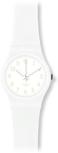 swatch-cool-breeze-lw134c-orologio-da-donna